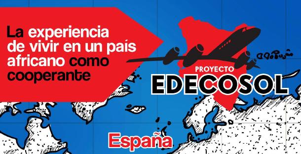 EDECOSOL 2020